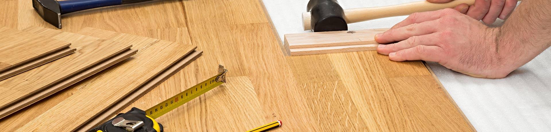Schön Beste Küchenboden Teppiche Ideen - Ideen Für Die Küche ...